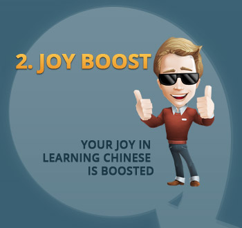 Infographic Why Bother 2 Joy Boost