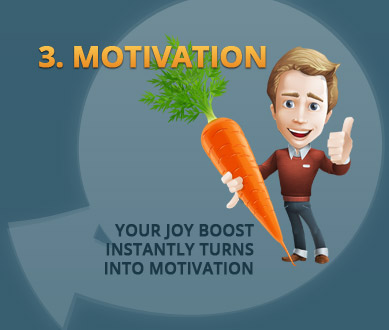 Infographic Why Bother 3 Motivation