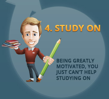 Infographic Why Bother 4 Study On
