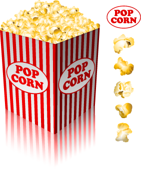 popcorn science learn chinese pronunciation pinyin